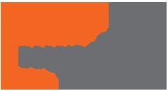 Liberty Doorworks, Inc. Logo