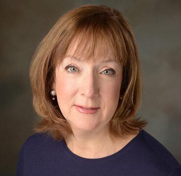 Lorna Sutherland Smith