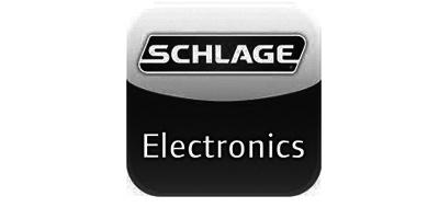 Schlage Electronics